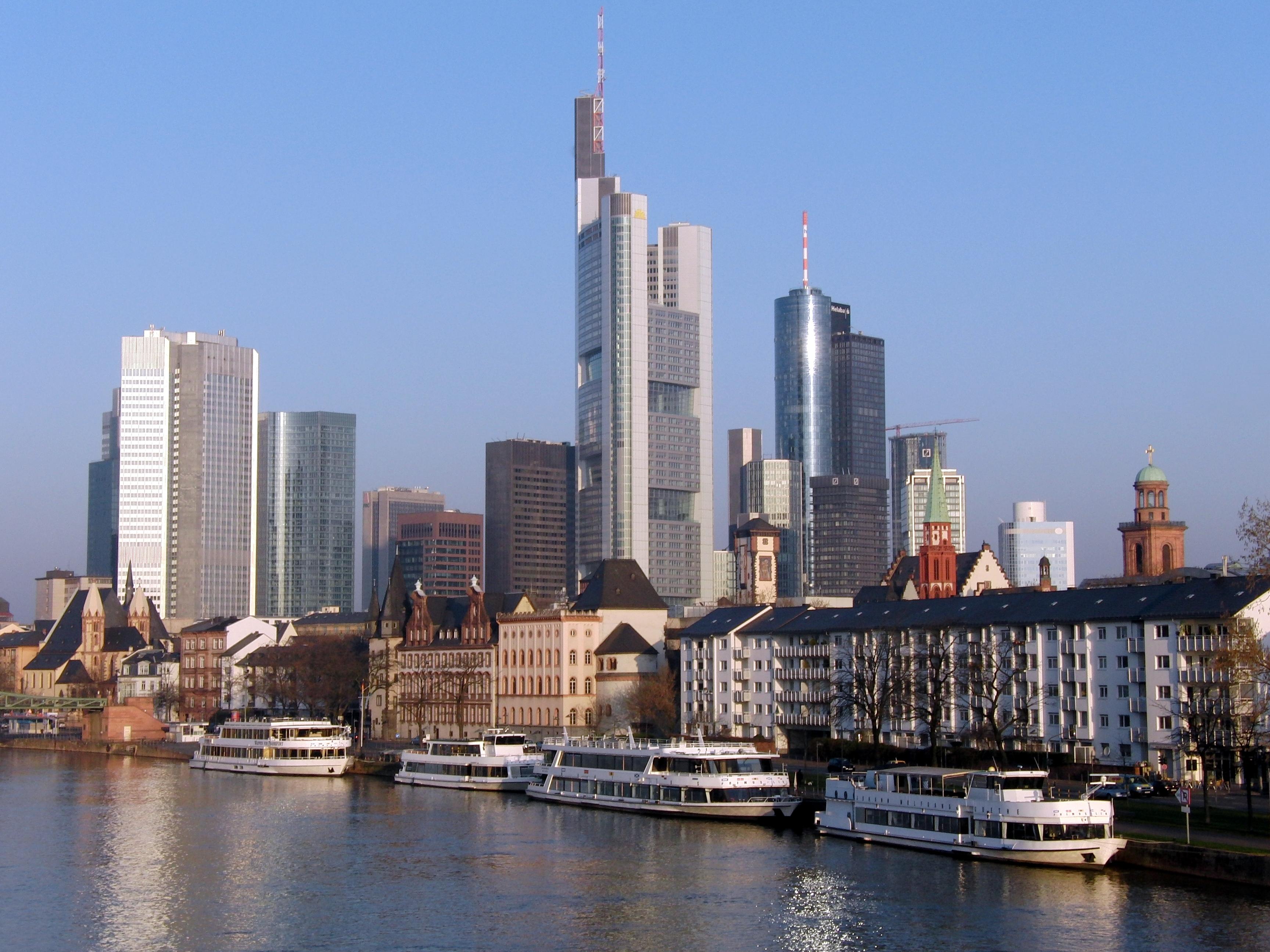 pia-stadt-frankfurt-am-main-foto-tanja-scha%cc%88fer